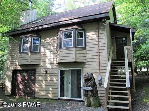 4012 Fairway Dr, Lake Ariel, PA 18436