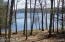 1189D2 Goose Pond Rd, Lake Ariel, PA 18436