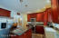 3546 Dogwood Pl, Lake Ariel, PA 18436