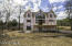 120 Briar Ct, Lackawaxen, PA 18435