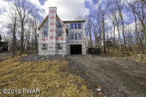 123 Rainbow Dr, Lackawaxen, PA 18435