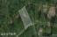 117 Lake Shore Rd, Tafton, PA 18464