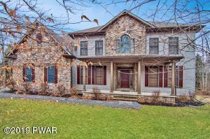5 Watawga Way, Gouldsboro, PA 18424