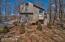 1080 Deerfield Dr, Newfoundland, PA 18445