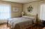 71 Ferris Rd, Hawley, PA 18428