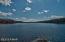 2151 Lakeview Dr, Lake Ariel, PA 18436