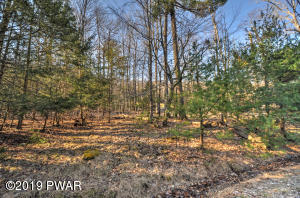 Lot 1050 Evergreen Dr, Greentown, PA 18426