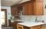 803 Widgeon Ct, Lords Valley, PA 18428