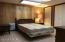 #1 Bonus Room Lower Level