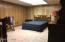 #2 Bonus Room Lower Level