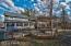 1855 Windemere Ln, Lake Ariel, PA 18436