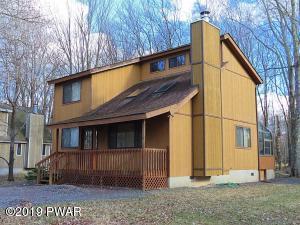 3997 Par Court, Lake Ariel, PA 18436