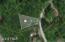 1073 Red Hawk Dr, Lake Ariel, PA 18436