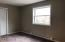 124 Waterview Dr, Lords Valley, PA 18428
