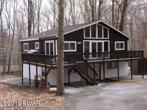 135 Timber Ridge Cir, Greentown, PA 18426