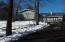 146 Gunstock Ln, Tafton, PA 18464