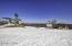 197 Pebble Rock Rd, Lackawaxen, PA 18435