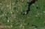 159 Eastwood Dr, Greentown, PA 18426