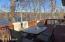371 Falling Waters Blvd, Lackawaxen, PA 18435