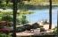 288 West Lakeview Rd, Lackawaxen, PA 18435