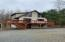 4081 Fairway Dr, Lake Ariel, PA 18436