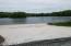 1158 Wallenpaupack Dr, Lake Ariel, PA 18436