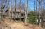 149 Fairway Dr, Lords Valley, PA 18428