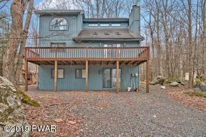 503 Lakeview Dr, Lake Ariel, PA 18436