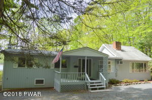 335 Shore Dr, Hawley, PA 18428