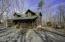 121 Pebble Rock Rd, Lackawaxen, PA 18435