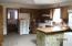 171 Gunstock Ln, Tafton, PA 18464
