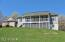 449 Huckleberry Rd, Newfoundland, PA 18445