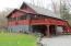 110 Lone Oak Dr, Lakeville, PA 18438