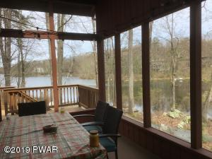 803 Basswood Ct East, Lords Valley, PA 18428