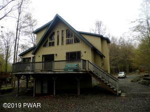 3748 Thornwood Ter, Lake Ariel, PA 18436