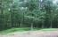 309 Canoebrook Dr, Lords Valley, PA 18428