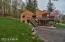 1094 Westwood Dr, Lake Ariel, PA 18436