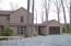 134 St. Veronica Dr, Greentown, PA 18426