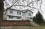 2111 Glenwood Ln, Lake Ariel, PA 18436