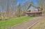 848 Deerfield Rd, Lake Ariel, PA 18436
