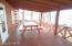 136 Boat Shop Rd, Tafton, PA 18464
