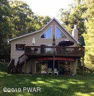 125 Shore Rd, Shohola, PA 18458