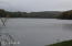 2020 Roamingwood Rd, Lake Ariel, PA 18436