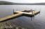 1052 Salem Park Ln, Lake Ariel, PA 18436