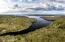 463 Finn Swamp Rd, Lakeville, PA 18438