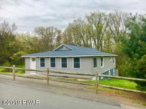 1760 US-6, Hawley, PA 18428