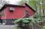 1385 Woodview Ter, Lake Ariel, PA 18436