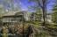806 Firelight Ct, Lackawaxen, PA 18435