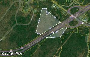 300 Route 6, Milford, PA 18337