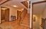 3548 Dogwood Pl, Lake Ariel, PA 18436